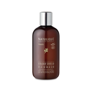 Natulique Colour Shield Hairwash - Bij ons Aniek
