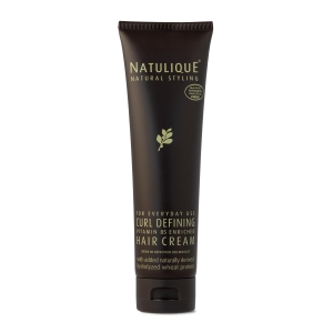 Natulique Curl Defining Hair Cream - Bij ons Aniek