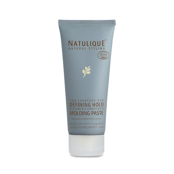 Natulique Defining Hold Molding Paste - Bij ons Aniek
