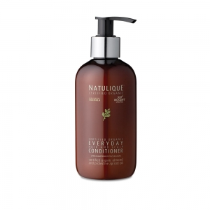Natulique Everyday Conditioner - Bij ons Aniek