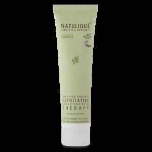 Natulique Exfoliative Scalp en Skin Therapy - Bij ons Aniek