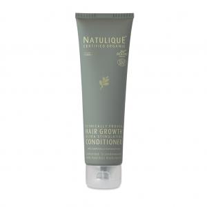 Natulique Hair Growth Conditioner - Bij ons Aniek