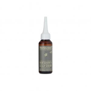 Natulique Hair Growth Scalp Serum - Bij ons Aniek