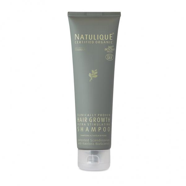 Natulique Hair Growth Shampoo - Bij ons Aniek