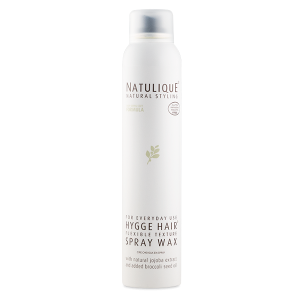 Natulique Hygge Hair Spray - Bij ons Aniek