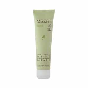 Natulique Intensive Hair Mask - Bij ons Aniek