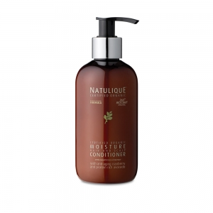 Natulique Moisture Conditioner - Bij ons Aniek