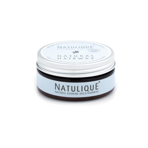 Natulique Natural Extreme Hold Hairwax - Bij ons Aniek