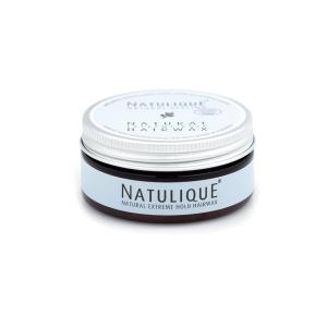 Natulique Natural Extreme Hold Hairwax - Bij ons Aniek