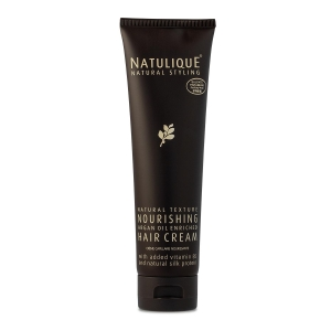 Natulique Nourishing Hair Cream - Bij ons Aniek