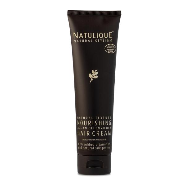 Natulique Nourishing Hair Cream - Bij ons Aniek