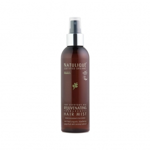Natulique Rejuvenating Hair Mist - Bij ons Aniek