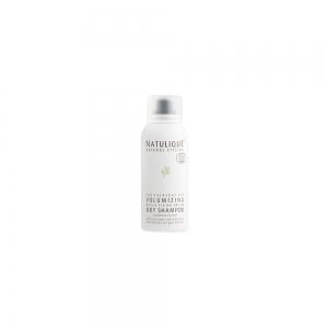 Natulique Volumizing Dry Shampoo - Bij ons Aniek